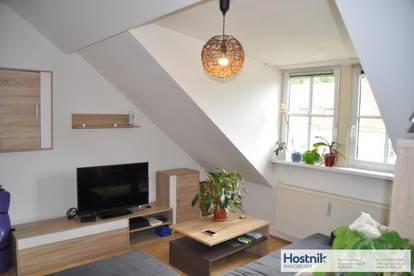 60 m2 - 2 Zimmerwohnung in Uni Nähe!
