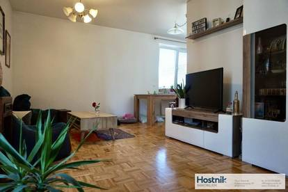 Schöne 2 Zimmerwohnung mit Wintergarten! Inkl. TG!