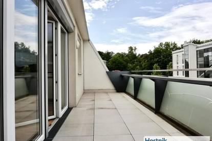 TOP | Helle 3 Zimmerwohnung mit großer Terrasse!!