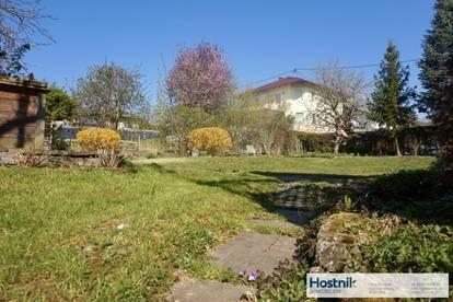 Großzügiges| Gepflegtes Einfamilienhaus in ruhiger Lage |  Katsdorf!