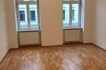 Goldschlagstraße - 2 Zimmer Altbau zu vermieten