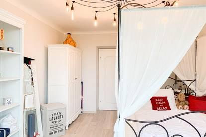 Provisionsfrei | voll möbliertes Zimmer in 2er WG | inkl. Strom und Heizung