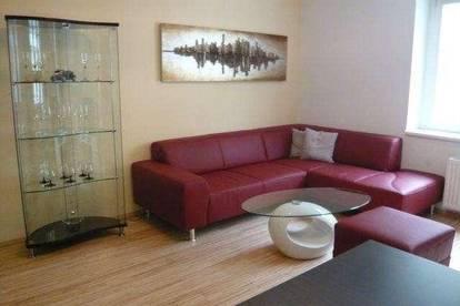 Schöne Wohnung im Karmeliterviertel zu vermieten - Nice apartment near Karmelitermarkt to let
