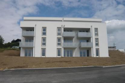 Neubaumietwohnungen von 50 m² - 78 m² zu mieten! Tiefgarage, Garten, Terrrasse, Balkon,...!