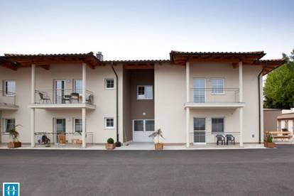 Gemütliche 69,5qm Wohnung in St. Georgen/Tolleterau zu vermieten! PROVISIONSFREI!