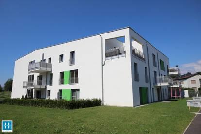 helle, TOP-ausgestattete 87,63m² Neubauwohnung mit Kinderzimmer und Schrankraum zu vermieten- Erstbezug
