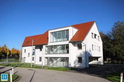 Wohnen am Brachsenweg - geräumige, moderne 71,68m² Wohnung mit Kinderzimmer - Bezugsbereit!!