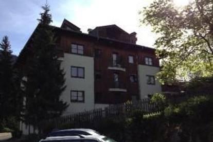 Ruhige 3-Raum Wohnung in Saalfelden/Wiesing