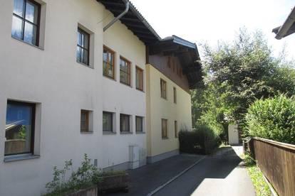 Geräumige 2-Raum Wohnung in Zell am See/Schüttdorf