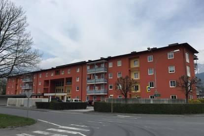 Geräumige 3-Raum Terrassenwohnung in Saalfelden