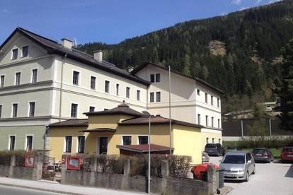 Günstige 3-Raum Wohnung in Bad Gastein