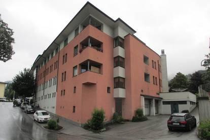 Großzügige 3-Raum Wohnung in Bischofshofen