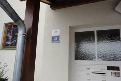 Großzügige 2-Raum Wohnung in Mittersill