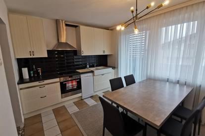 Gemütliche 4 Zimmer-Wohnung im Herzen von Reith i.A.
