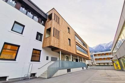 Großzügige Bürofläche in Toplage von Schwaz