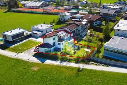 Großzügiges Wohnhaus in wunderschöner Lage von Schwaz