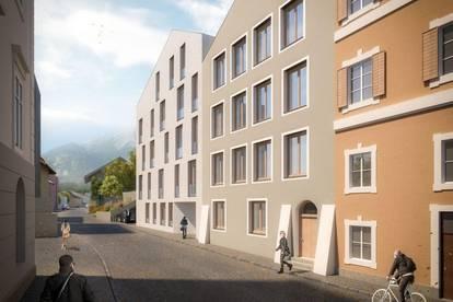 Premium Immobilieninvestment in Innsbruck
