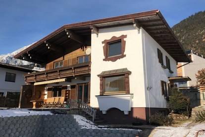 Ein / Zweifamilienwohnhaus in Gnadenwald