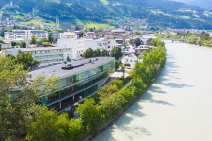 Top Immobilieninvestment in Schwaz mit guter Rendite