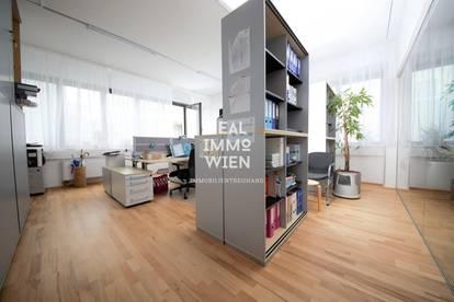 ERSTBEZUG - 2200 Wien,Geschäftslokal/Büro mit top Infrastruktur