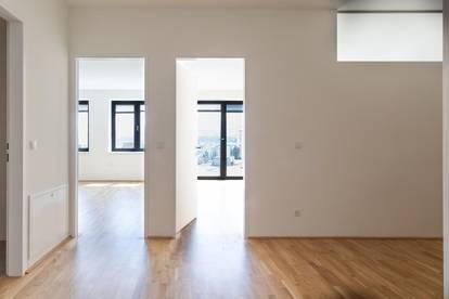 2 Zimmer Appartment in Innsbruck