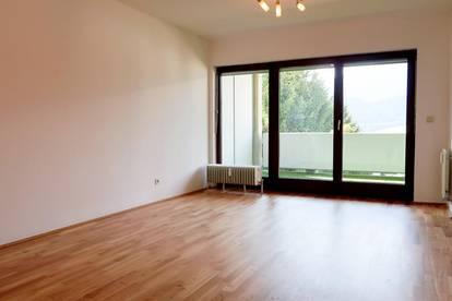 2-Zimmer-Wohnung Kranebitten
