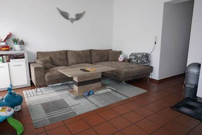 3 Zimmerwohnung in Hall in Tirol