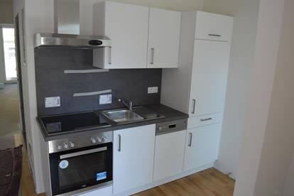 Erstbezugsmietwohnungen Nähe UKH/LKH-West -- hochwertige Ausstattung und großzügigen Freiflächen - diverse Größen!