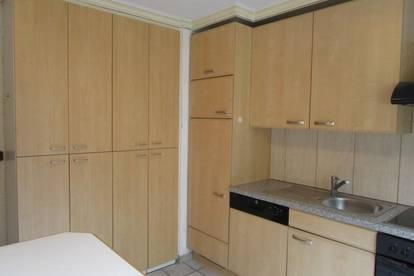2-Zimmerterrassenwohnung