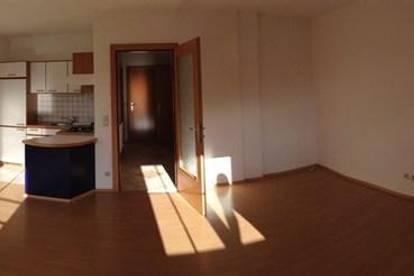 2-Zimmerwohnung plus Einliegerwohnung - ein Preis