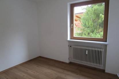 4-Zimmerwohnung Seefeld
