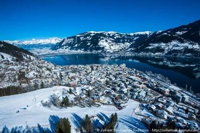 Zentral gelegenes Grundstück mit Bestand und Potential - für Bauträger geeignet! Exklusiv durch Alpinhome Immobilien!