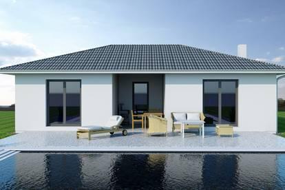 "Mein neues Haus in Raab ""Do bin I dahoam"""
