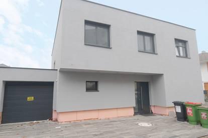 Attraktiver Neubau direkt in der Großgemeinde Groß Enzersdorf!