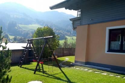 Gepflegtes Mehrfamilienhaus in Gries im Pinzgau