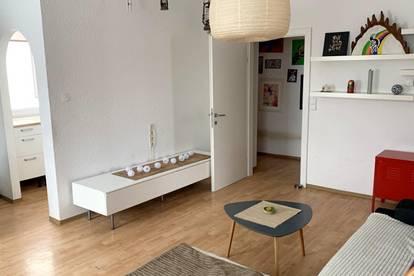 Gemütliche 3-Zimmer Mietwohnung in Pollham