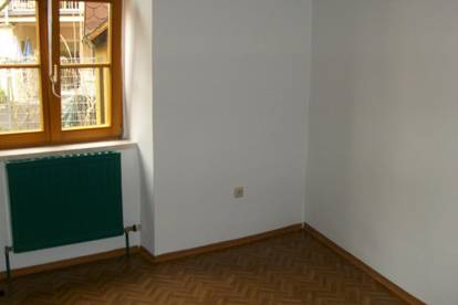 Single- oder Pendlerwohnung