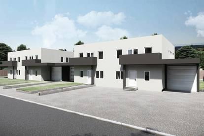 Traumhafte Doppelhaushälfte in Top Lage