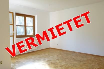 70 m² Mietwohnung in 4760 Raab Top 8