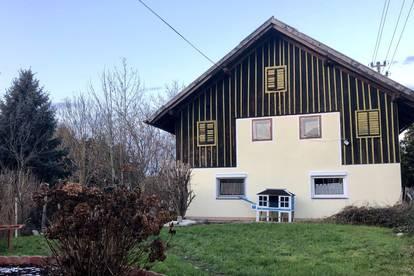Sacherl in Hofkirchen an der Trattnach zu verkaufen