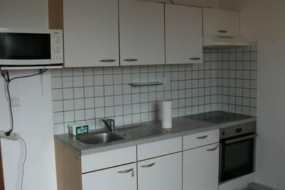 Singlewohnung im Stadtzentrum von Traun