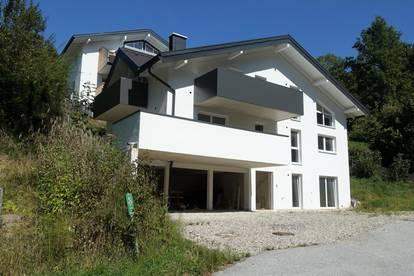 Luxuriöses Einfamilienhaus / ERSTBEZUG / Lage... und ruhig!