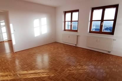 4-Zimmerwohnung in 4762 St.Willibald