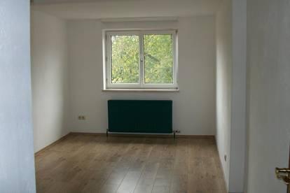 Wohnung im 2.OG in Stadtzentrum Marchtrenk