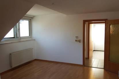 3-Zimmer-Wohnung in Münzkirchen