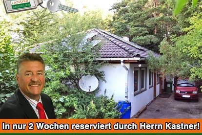 Bereits nach 2 Wochen reserviert durch Herrn Kastner! - RASCHER Immobilienverkauf zum BESTPREIS gewünscht?