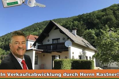 DURCH HERRN KASTNER BEREITS IN VERKAUFSABWICKLUNG!