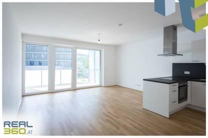 Schöne 3-Zimmer-Wohnung mit optimaler Raumaufteilung in Urfahr zu vermieten!