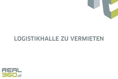 Tolles Gewerbeobjekt mit angrenzenden Büro- u. Sozialräumen in Linz zu vermieten!!