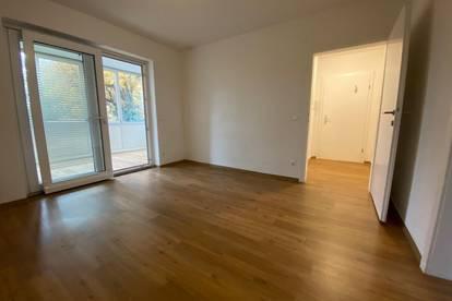 3-4 Zimmer Wohnung oder Büro mieten. Mitten in Spittal.